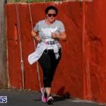 "Validus ""Running of the Bulls"" 5K Bermuda, March 30 2014-76"