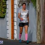 "Validus ""Running of the Bulls"" 5K Bermuda, March 30 2014-77"
