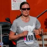 "Validus ""Running of the Bulls"" 5K Bermuda, March 30 2014-81"