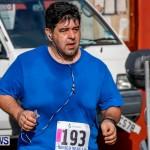 "Validus ""Running of the Bulls"" 5K Bermuda, March 30 2014-82"