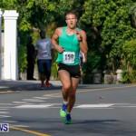 "Validus ""Running of the Bulls"" 5K Bermuda, March 30 2014-83"