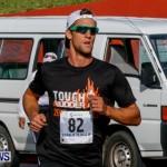 "Validus ""Running of the Bulls"" 5K Bermuda, March 30 2014-91"
