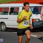 "Validus ""Running of the Bulls"" 5K Bermuda, March 30 2014-96"