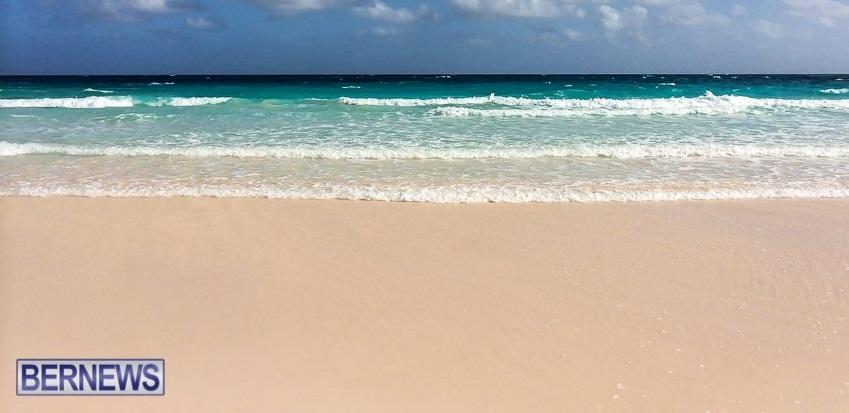 beach bermuda generic