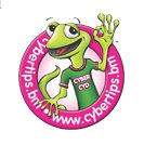 cybertips bm website logo