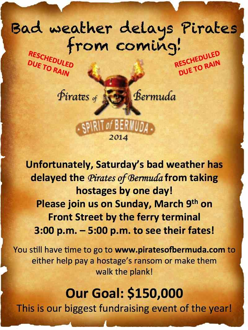 rain date pirates bermuda 14