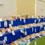 Agricultural Exhibition Bermuda, April 24 2014-1