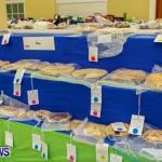 Agricultural Exhibition Bermuda, April 24 2014-2