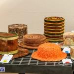 Agricultural Exhibition Bermuda, April 24 2014-28