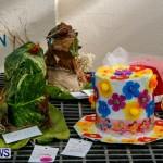 Agricultural Exhibition Bermuda, April 24 2014-29