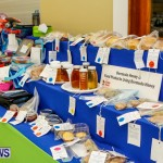 Agricultural Exhibition Bermuda, April 24 2014-3