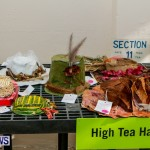 Agricultural Exhibition Bermuda, April 24 2014-30