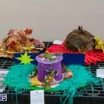 Agricultural Exhibition Bermuda, April 24 2014-32