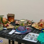 Agricultural Exhibition Bermuda, April 24 2014-33