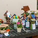 Agricultural Exhibition Bermuda, April 24 2014-34