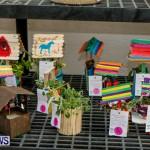 Agricultural Exhibition Bermuda, April 24 2014-40