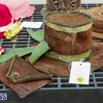 Agricultural Exhibition Bermuda, April 24 2014-43