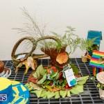 Agricultural Exhibition Bermuda, April 24 2014-47