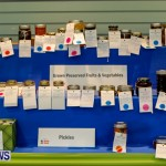 Agricultural Exhibition Bermuda, April 24 2014-5