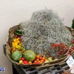Agricultural Exhibition Bermuda, April 24 2014-61