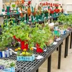 Agricultural Exhibition Bermuda, April 24 2014-65