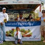 Agricultural Exhibition Bermuda, April 24 2014-9