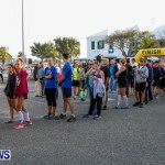 Bermuda Triple Challenge at St. George's, April 4 2014-1