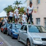 Bermuda Triple Challenge at St. George's, April 4 2014-100