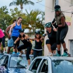 Bermuda Triple Challenge at St. George's, April 4 2014-105
