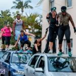 Bermuda Triple Challenge at St. George's, April 4 2014-106