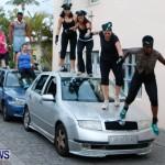 Bermuda Triple Challenge at St. George's, April 4 2014-107