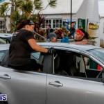 Bermuda Triple Challenge at St. George's, April 4 2014-108