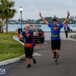 Bermuda Triple Challenge at St. George's, April 4 2014-109