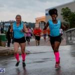 Bermuda Triple Challenge at St. George's, April 4 2014-110