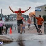 Bermuda Triple Challenge at St. George's, April 4 2014-111