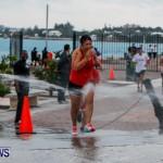 Bermuda Triple Challenge at St. George's, April 4 2014-112