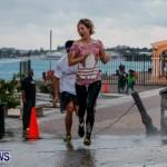 Bermuda Triple Challenge at St. George's, April 4 2014-113