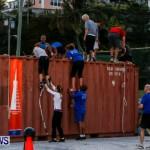 Bermuda Triple Challenge at St. George's, April 4 2014-115