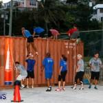 Bermuda Triple Challenge at St. George's, April 4 2014-116