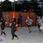 Bermuda Triple Challenge at St. George's, April 4 2014-117