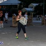 Bermuda Triple Challenge at St. George's, April 4 2014-119
