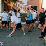 Bermuda Triple Challenge at St. George's, April 4 2014-12