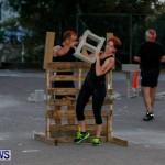 Bermuda Triple Challenge at St. George's, April 4 2014-121