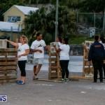 Bermuda Triple Challenge at St. George's, April 4 2014-122