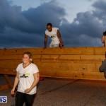 Bermuda Triple Challenge at St. George's, April 4 2014-130