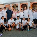 Bermuda Triple Challenge at St. George's, April 4 2014-18