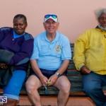 Bermuda Triple Challenge at St. George's, April 4 2014-20