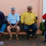 Bermuda Triple Challenge at St. George's, April 4 2014-21