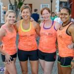 Bermuda Triple Challenge at St. George's, April 4 2014-25