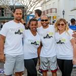 Bermuda Triple Challenge at St. George's, April 4 2014-26